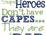 Fathers-Day-Printable-Cape-8-x-10