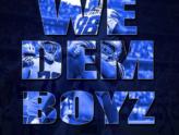 Them Boys